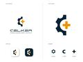 Proje#95825 - Bilişim / Yazılım / Teknoloji Kurumsal Kimlik Tasarımı - Avantajlı Paket  -thumbnail #2