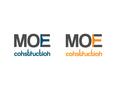 Proje#95814 - Holding / Şirketler Grubu Logo Tasarımı - Altın Paket  -thumbnail #39
