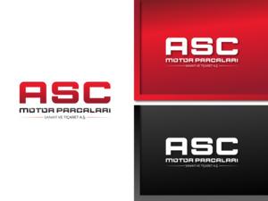 Proje#95871 - Otomotiv / Akaryakıt Logo ve Kartvizit  Tasarımı - Ekonomik Paket  #8