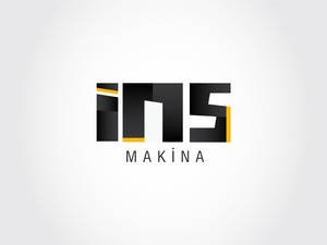 Ins makina logo07