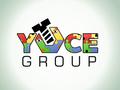 Proje#95884 - Ticaret Logo ve Kartvizit  Tasarımı - Ekonomik Paket  -thumbnail #12