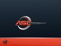 Proje#95871 - Otomotiv / Akaryakıt Logo ve Kartvizit  Tasarımı - Ekonomik Paket  -thumbnail #17