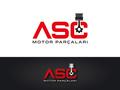 Proje#95871 - Otomotiv / Akaryakıt Logo ve Kartvizit  Tasarımı - Ekonomik Paket  -thumbnail #24