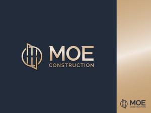 Proje#95814 - Holding / Şirketler Grubu Logo Tasarımı - Altın Paket  #130