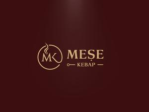 Proje#95841 - Restaurant / Bar / Cafe Logo Tasarımı - Ekonomik Paket  #27