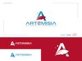 Proje#96013 - Üretim / Endüstriyel Ürünler Logo Tasarımı - Avantajlı Paket  -thumbnail #21