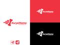 Proje#96024 - e-ticaret / Dijital Platform / Blog Logo Tasarımı - Avantajlı Paket  -thumbnail #5