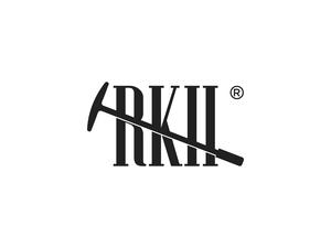 Proje#96027 - Tekstil / Giyim / Aksesuar Logo Tasarımı - Avantajlı Paket  #54