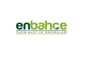 Proje#96055 - e-ticaret / Dijital Platform / Blog, Tarım / Ziraat / Hayvancılık Logo Tasarımı - Avantajlı Paket  #51