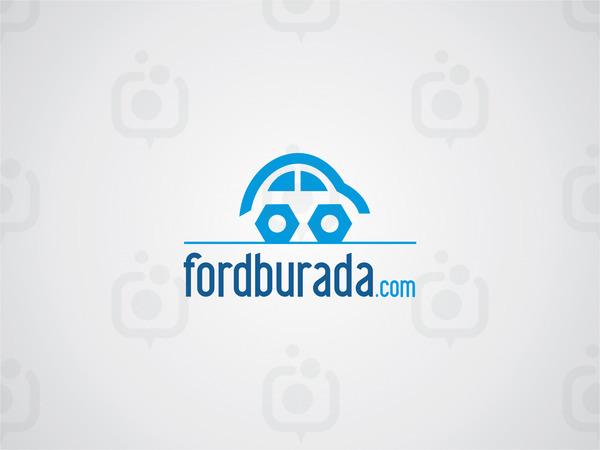 Fordburada 1
