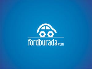 Fordburada 2