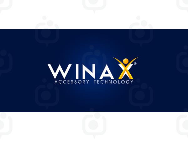 Winax