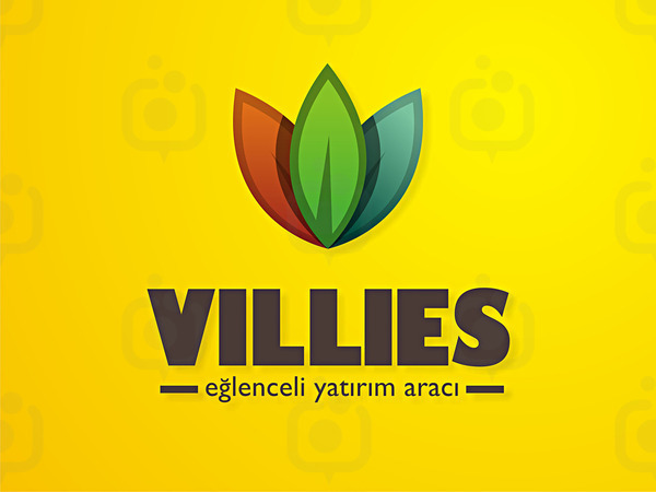 Villies v3