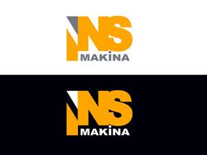 Ins3 copy