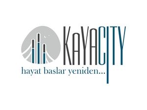 Kayacity lg v1