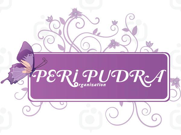 Peripudra logo 1