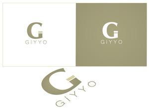 G yyo