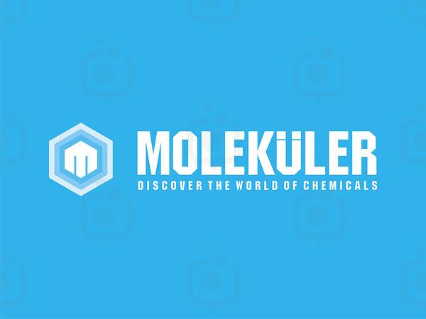 Molek ler3