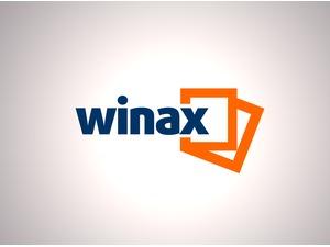 Winax2