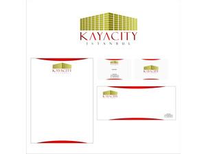 Kayacity