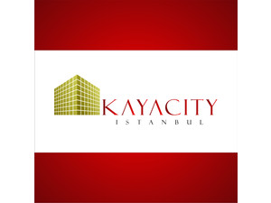Kayacit11