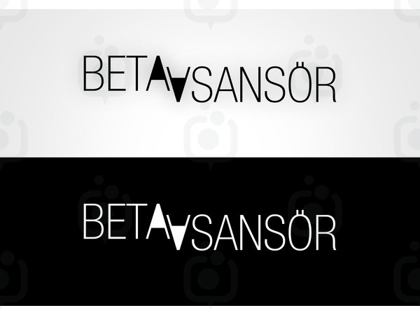 Beta 02 sb