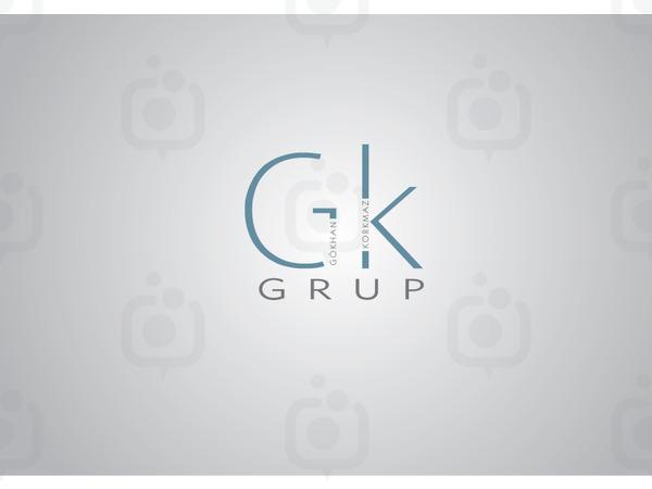 Korkmaz grup 2