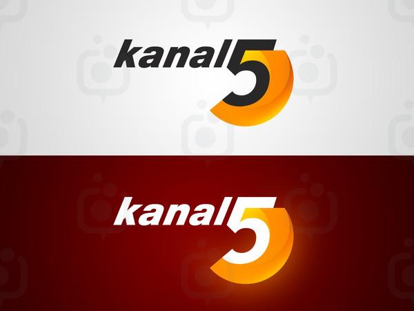 Kanal52