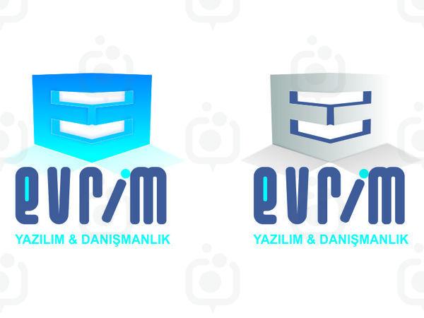 Evrimtzf