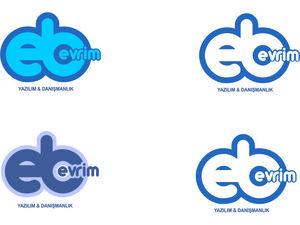Evrim2