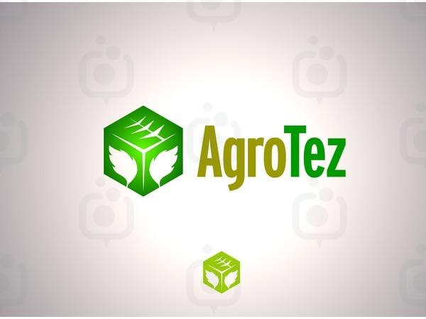 Agrotez2