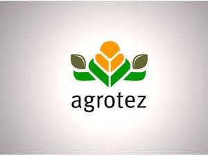 Agrotez3