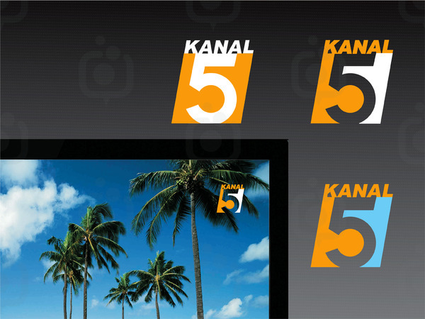 Kanal52 copy