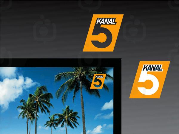 Kanal53 copy