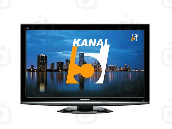 Kanal54 copy
