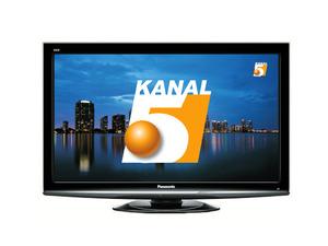 Kanal55 copy