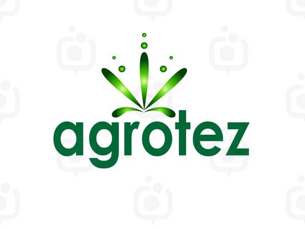 Agrotez 03