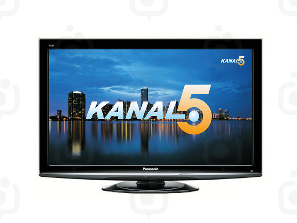 Kanal56 copy