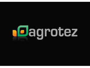 Agrotez 01
