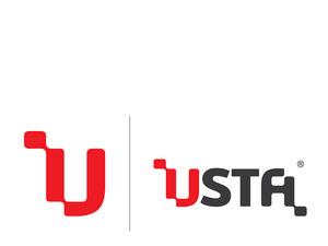 Usta1