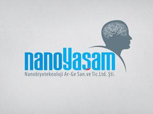 Nanoyasam