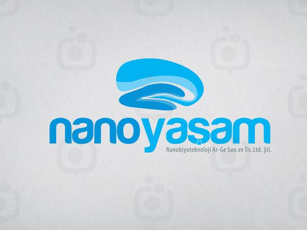 Nanoyasam3