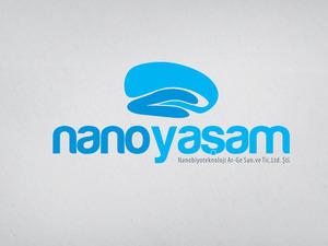 Nanoyasam2