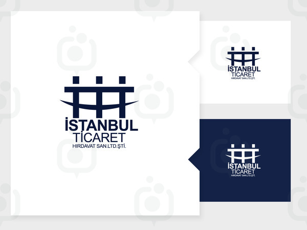 Istanbulticaret