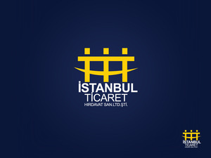 Istanbulticaret2