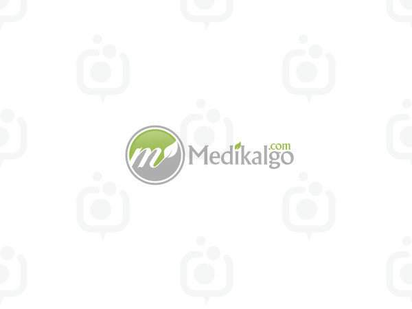 Medikalgo4 copy