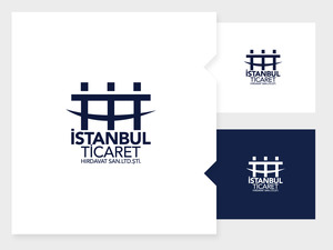 Istanbulticaret3