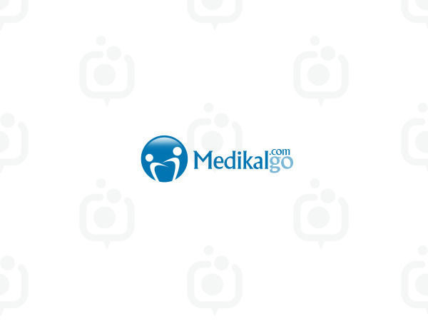 Medikalgo3 copy