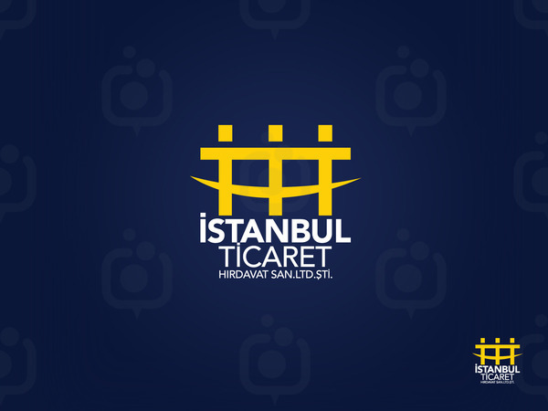 Istanbulticaret4
