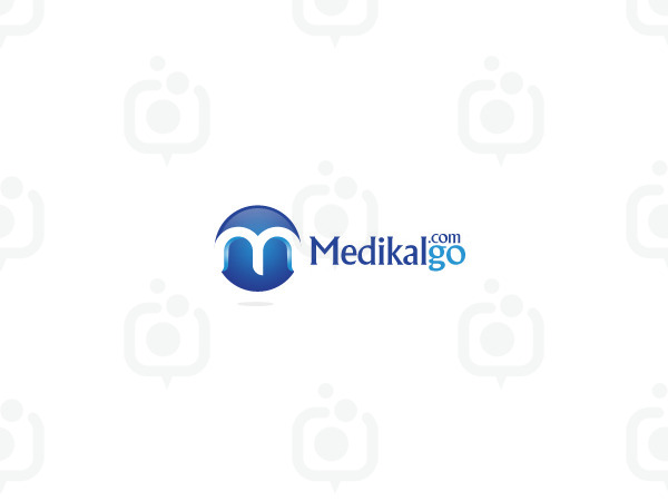Medikalgo copy